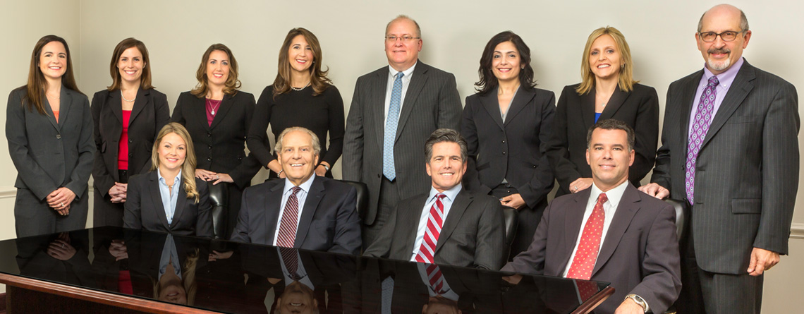 Waranch & Brown Attorneys