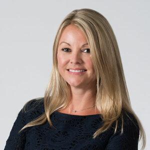 Michele Blumenfeld