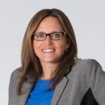 Lisa J. Russell