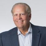 Larry Waranch